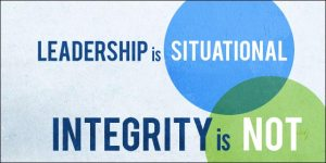 leadership_integrity